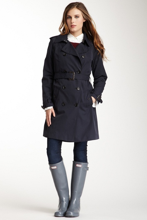 Women's Black Trench Coats. Showing 48 of 90 results that match your query. Search Product Result. Product - Large Faux Fur Collar Cardigan Plush Trench Coat Jacket for Women, Black. Reduced Price. Product Image. Price $ 10 - $ Product Title.