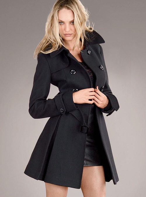 Black Coats: Stay warm with our great selection of Women's coats from softhome24.ml Your Online Women's Outerwear Store! Get 5% in rewards with Club O!