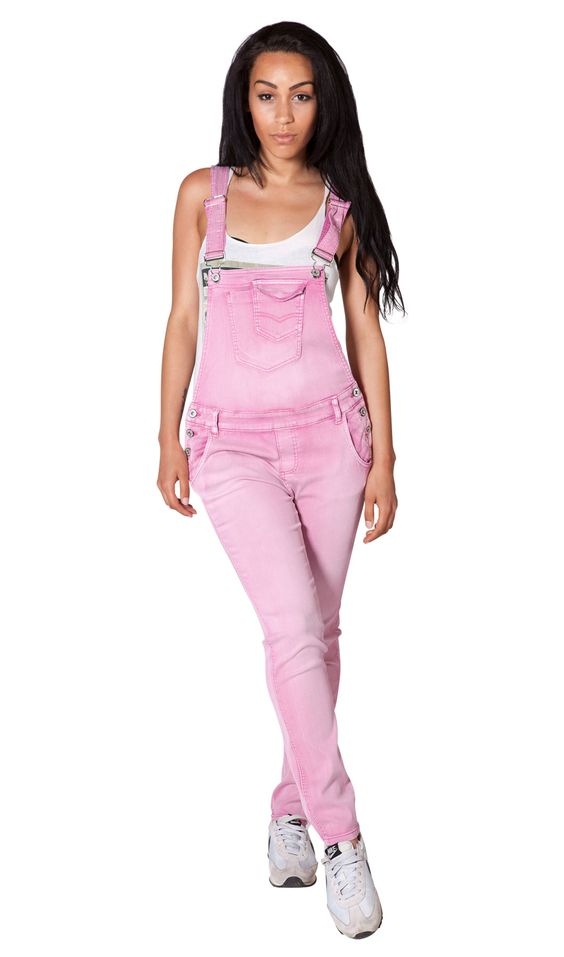 Ladies Pink Overalls, Wholesale Various High Quality Ladies Pink Overalls Products from Global Ladies Pink Overalls Suppliers and Ladies Pink Overalls Factory,Importer,Exporter at lemkecollier.ga