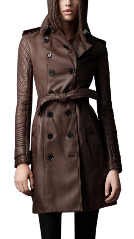 Leather Coats: Stay warm with our great selection of Women's coats from report2day.ml Your Online Women's Outerwear Store! Get 5% in rewards with Club O!
