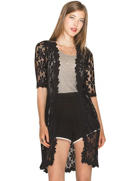 Find lace cardigan at Macy's Macy's Presents: The Edit - A curated mix of fashion and inspiration Check It Out Free Shipping with $49 purchase + Free Store Pickup.