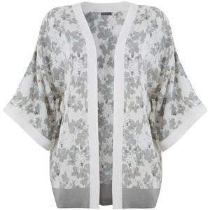 Mint Velvet Kimono
