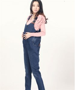 Overalls Maternity