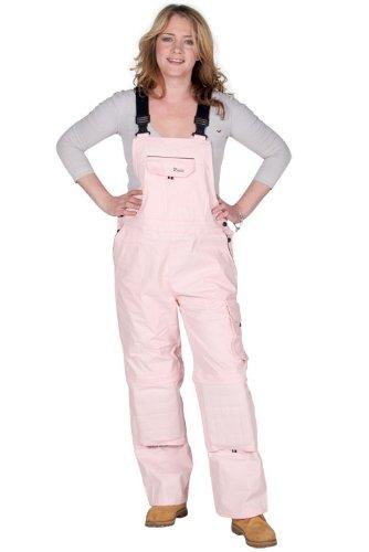 Womens Pink Camo Shirt