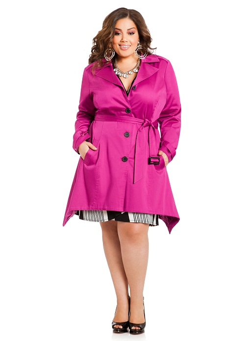 Shop iconic trench coats and car coats for women. Our heritage styles feature in three fits – slim, classic and relaxed. Pink Red Yellow White. Show Results Clear. Size ALL XXS XS S M L XL XXL. Show Results Clear. Clear All. Sort by price. Sign up for email updates on the latest Burberry collections, campaigns and videos. Opens a pop.