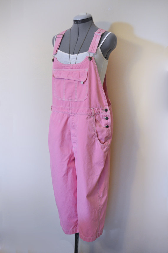 Ladies Pink Overalls, Wholesale Various High Quality Ladies Pink Overalls Products from Global Ladies Pink Overalls Suppliers and Ladies Pink Overalls Factory,Importer,Exporter at ajaykumarchejarla.ml