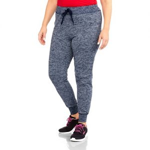 Plus Size Joggers Womens