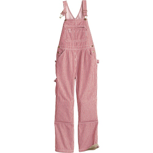 Shop baby boy overalls at northtercessbudh.cf Shop OshKosh B'gosh, the most trusted name in kids and baby clothes, plus our world famous overalls.