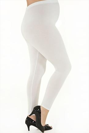 FREE SHIPPING on all leggings at dexterminduwi.ga! Shop from popular leggings styles such as our infamous fleece leggings, seamless leggings and slimming leggings.