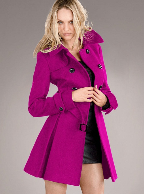 Discover Trench Coats at ASOS. Shop from a range of trench coats and jackets available from ASOS.
