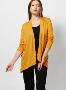 Yellow Shrug Images