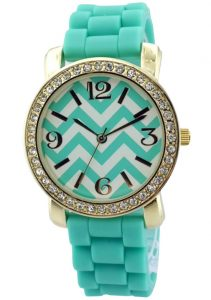 Geneva Watches for Women Pictures