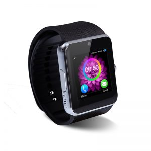 Smart Watch Womens