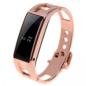 Smart Watch for Women Pictures