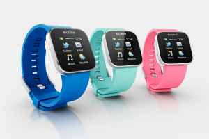 Smart Watches for Women Images