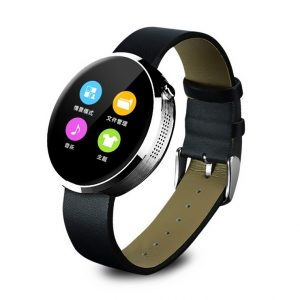 Smart Watches for Women Photos