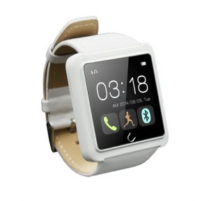 Smart Watches for Women Pictures