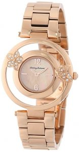Tommy Bahama Watch Womens