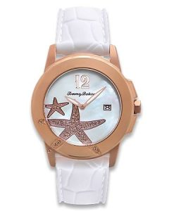 Tommy Bahama Watches Womens Images