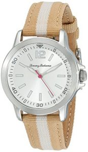 Tommy Bahama Watches Womens Photos