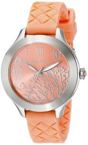 Tommy Bahama Watches Womens Pictures