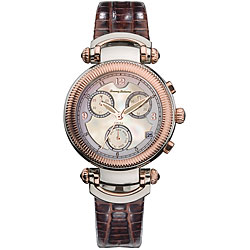 Tommy Bahama Watches Womens