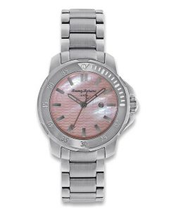 Tommy Bahama Womens Watches