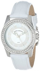 Womens Tommy Bahama Watches