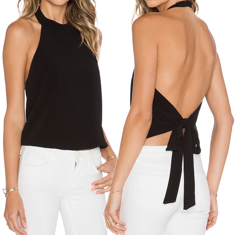 Free shipping and returns on Women's Halter Tops at shopnow-bqimqrqk.tk