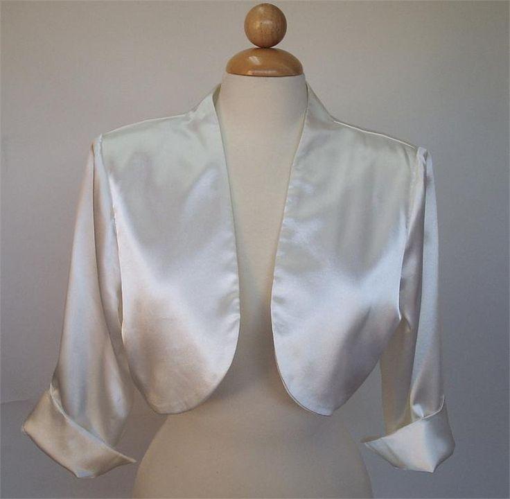 Silver Shrug Wardrobemag Com