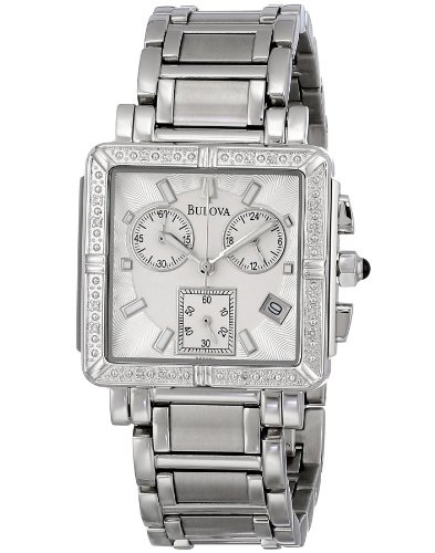 Women S Square Faced Watches Wardrobemag Com