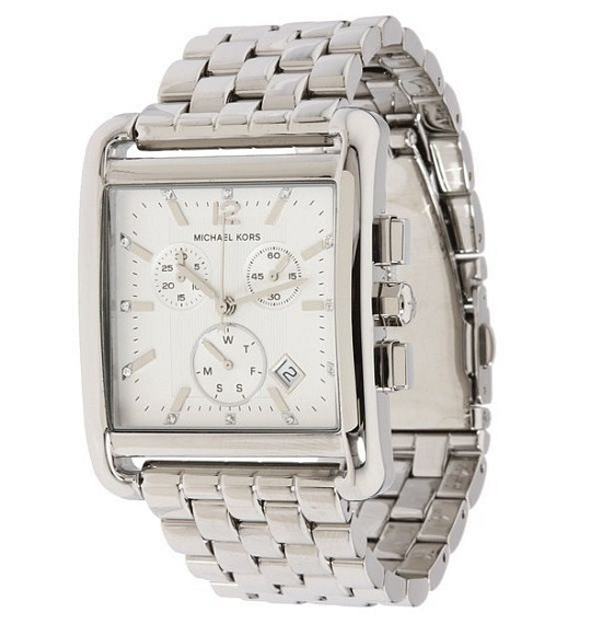 s square faced watches wardrobe mag