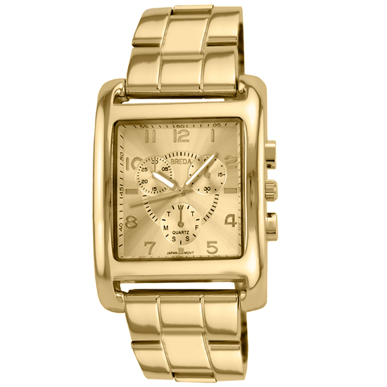 watches analog imp prices online men best watch imperial ac laurels s dial at square silver buy lo