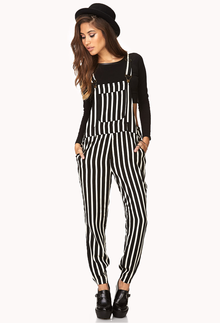 Find great deals on eBay for striped overalls. Shop with confidence.