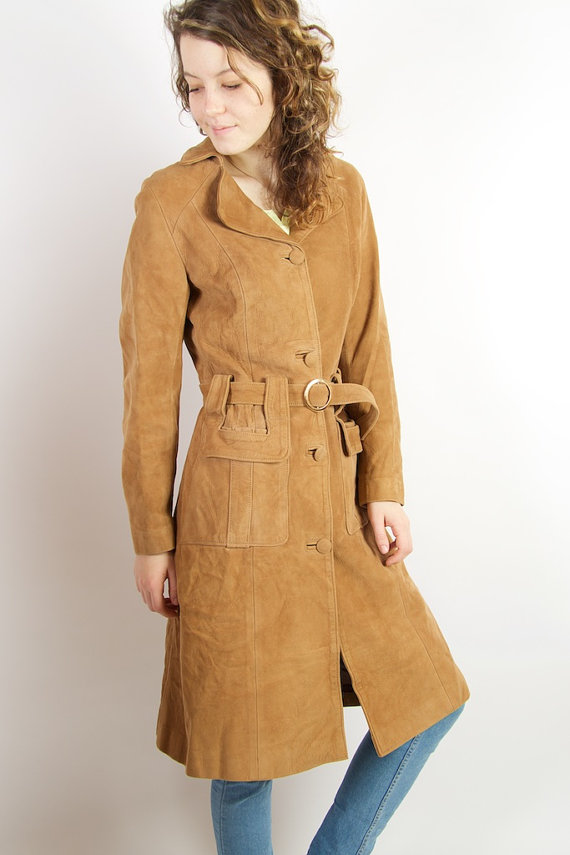 Womens Long Shirt Dress