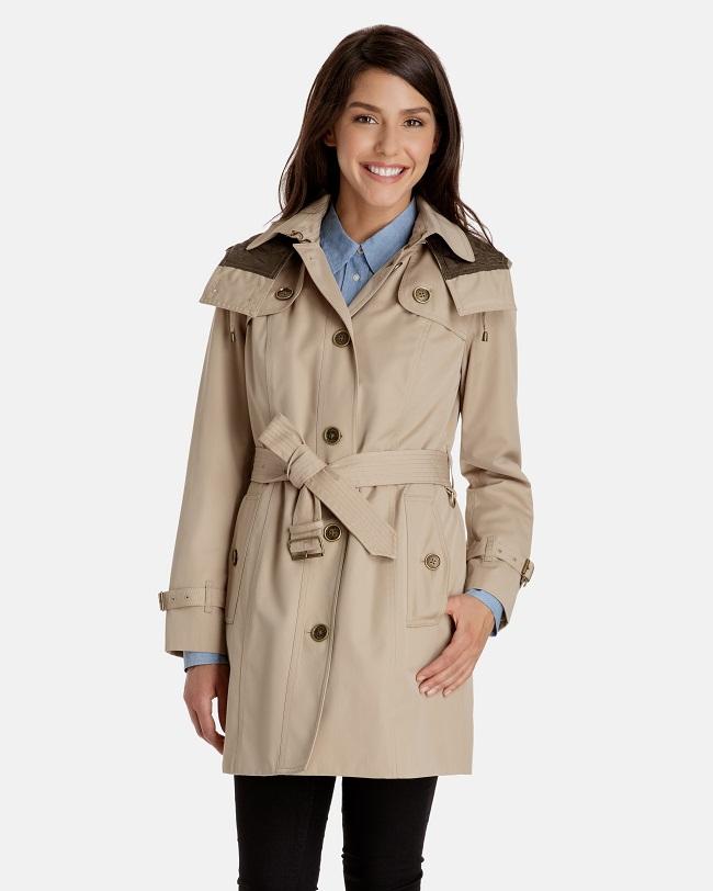 Wardrobemag Com Modern Wardrobe Ideas For Modern Women