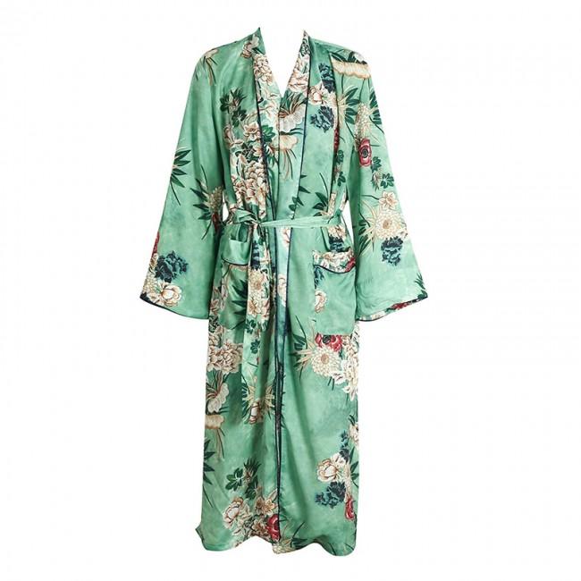 Floral Shirt For Women