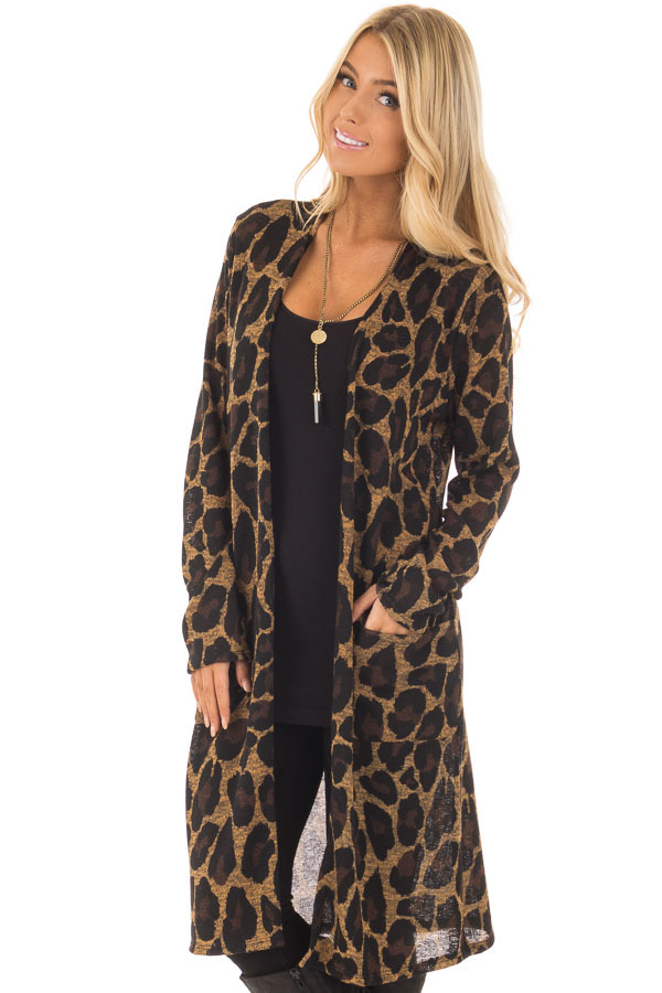 Product Fashion leopard print long-sleeved blouses Brand Name Bellalike SKU ins2F72F6E6FFC3 Gender Women Style Elegant/Sexy/Fashion Type Tops Material Polyester Decoration Printing Please Note:All dimensions are measured manually with a deviation of 1 to 3cm.