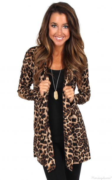 Womens Long Jacket