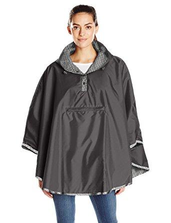 Waterproof Poncho Wardrobemag Com