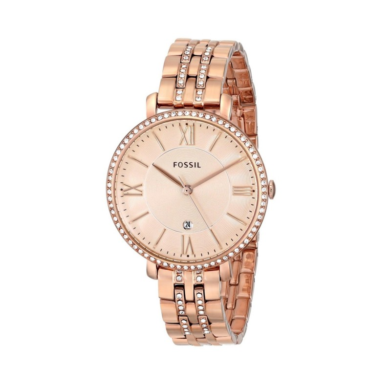 Rose Gold Watches For Women Wardrobemag Com